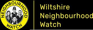 Wiltshire Neighbourhood Watch